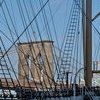 South seaport